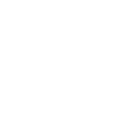 Flat Mobile Phone Music Icon Flaticons Net
