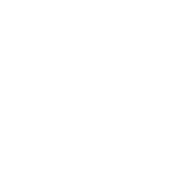 Flat Money Coin Icon Flaticons Net