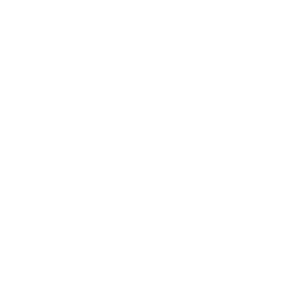 Flat Google Chrome Icon Flaticons Net
