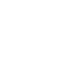 Flat View Earth Icon Flaticons Net
