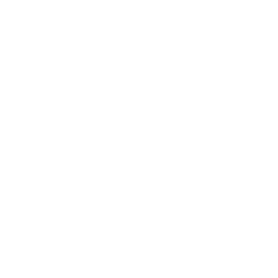 Flat Tire Icon Flaticons Net